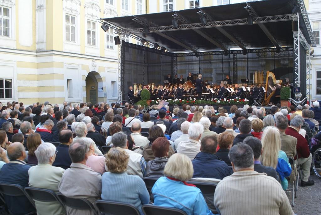 2009_Innsbruck