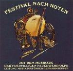 festival_nach_noten_klein
