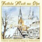 festliche_musik_aus_olpe_klein