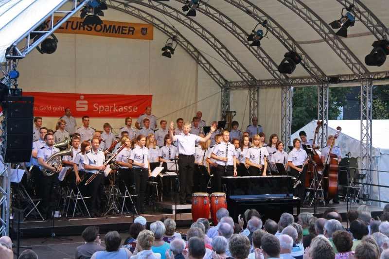 PromStadtfest2010
