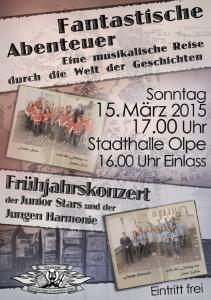 J_2015_02_Frühjahrskonzert_Plakatt